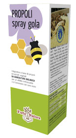 PROPOL-SPRAY-ForteNatura