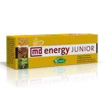MD Energy Junior